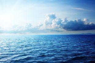 صور صور عن البحر , الهدوء والراحة