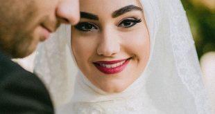 صور اجمل صور عرايس , العادات و التقاليد فى الافراح