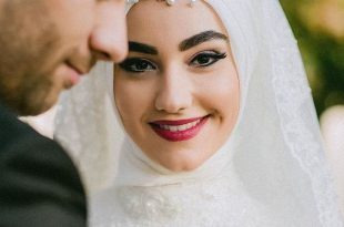 صورة اجمل صور عرايس , العادات و التقاليد فى الافراح