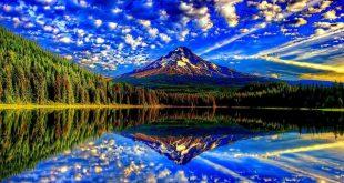 بالصور اجمل صور الطبيعه , جمال وابداع الخالق 1366 13 310x165