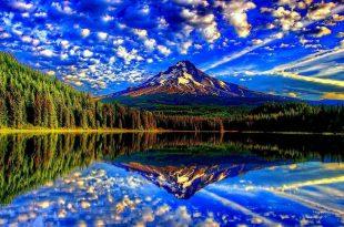 صور اجمل صور الطبيعه , جمال وابداع الخالق