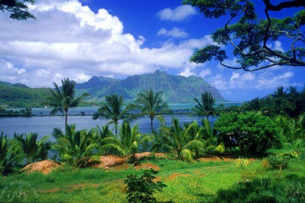صورة اجمل الصور الطبيعية في العالم , مناظر جذابة 1382 1