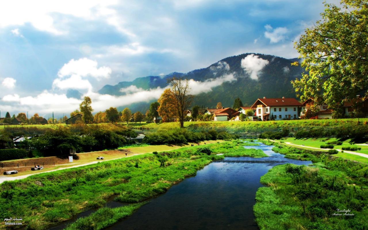 صورة اجمل الصور الطبيعية في العالم , مناظر جذابة 1382 2