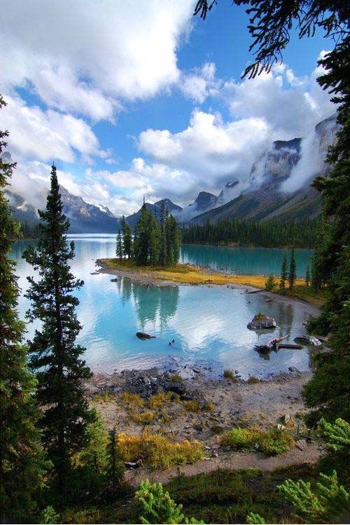صورة اجمل الصور الطبيعية في العالم , مناظر جذابة 1382 4