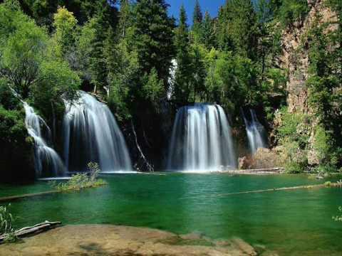 صورة اجمل الصور الطبيعية في العالم , مناظر جذابة 1382 6