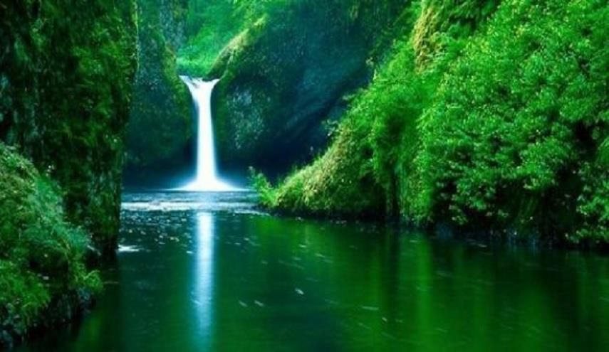 صورة اجمل الصور الطبيعية في العالم , مناظر جذابة 1382 8