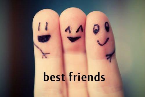 بالصور اجمل الصور للاصدقاء فيس بوك , الصديق كنز الدنيا 1396 8