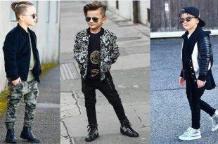 صور ملابس اطفال اولاد , كل ما يخص الاولاد