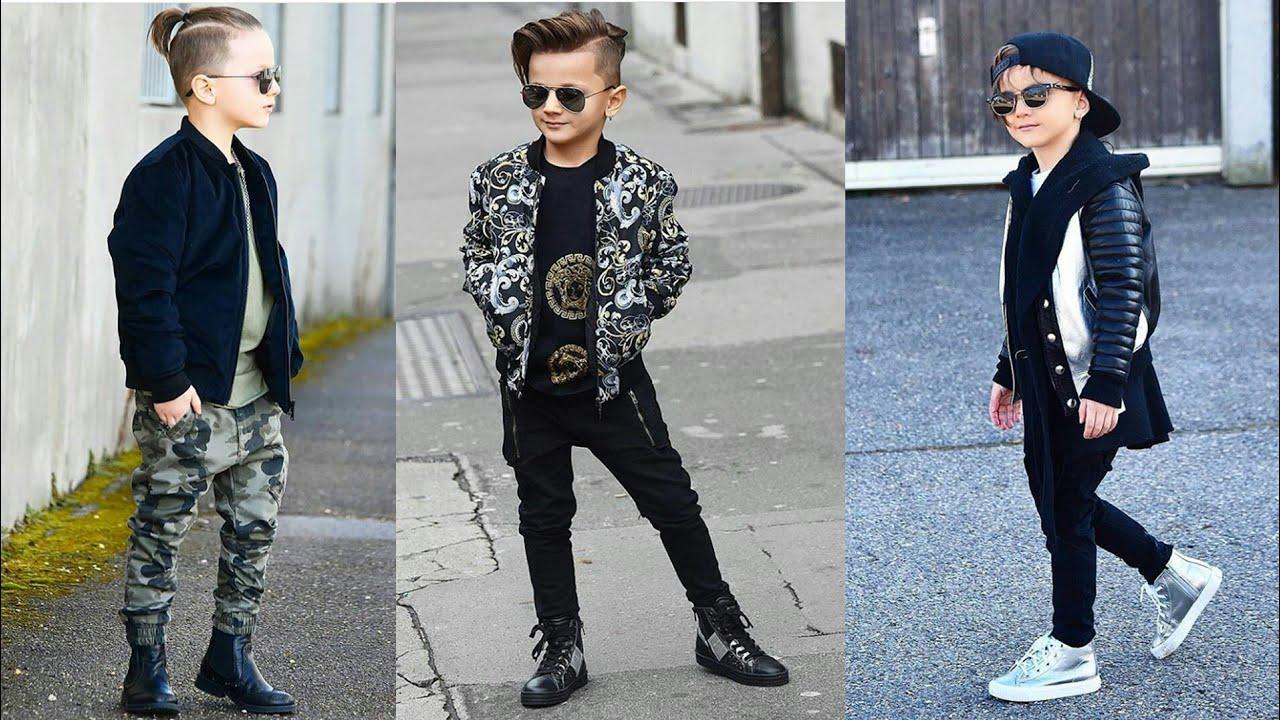 صورة ملابس اطفال اولاد , كل ما يخص الاولاد