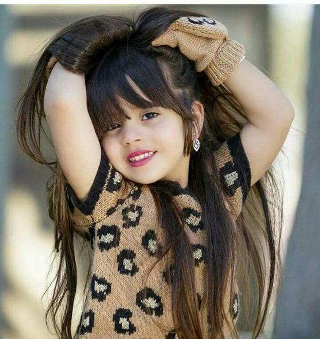 بالصور اجمل الصور للبروفايل للبنات , كل ما يخص عالم البنات 1422 11