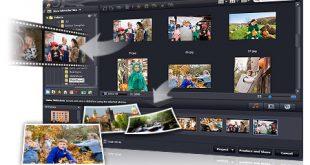 صور عمل فيديو من الصور , اسهل واجدد البرامج