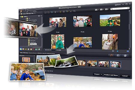 بالصور عمل فيديو من الصور , اسهل واجدد البرامج 1423