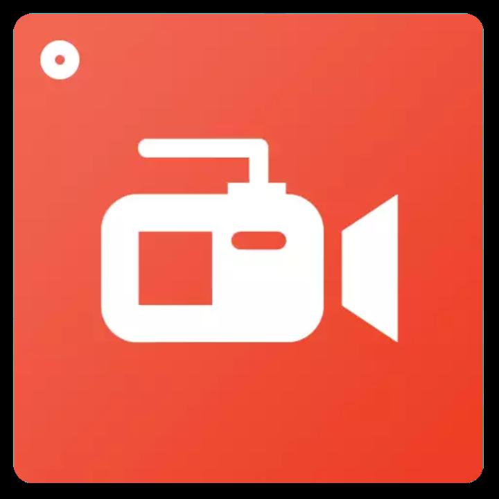 بالصور تصوير فيديو للشاشه , تقدم التكنولوجيا الهائل 1424