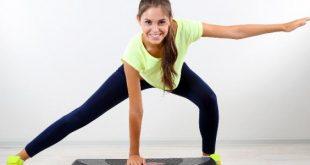 بالصور تمارين رياضية , الرياضة تقوى العقل 1431 3 310x165