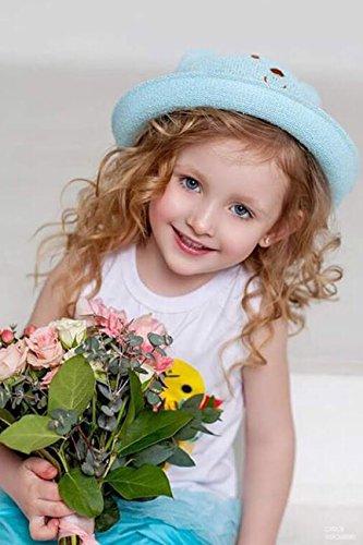 بالصور بنات كيوت صغار , بنات صغيرة جميلة 1437 10