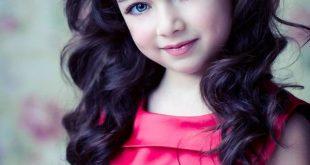 بنات كيوت صغار , بنات صغيرة جميلة