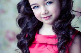 صور بنات كيوت صغار , بنات صغيرة جميلة