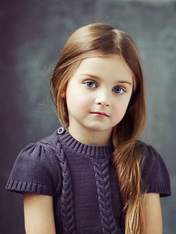 بالصور بنات كيوت صغار , بنات صغيرة جميلة 1437 4
