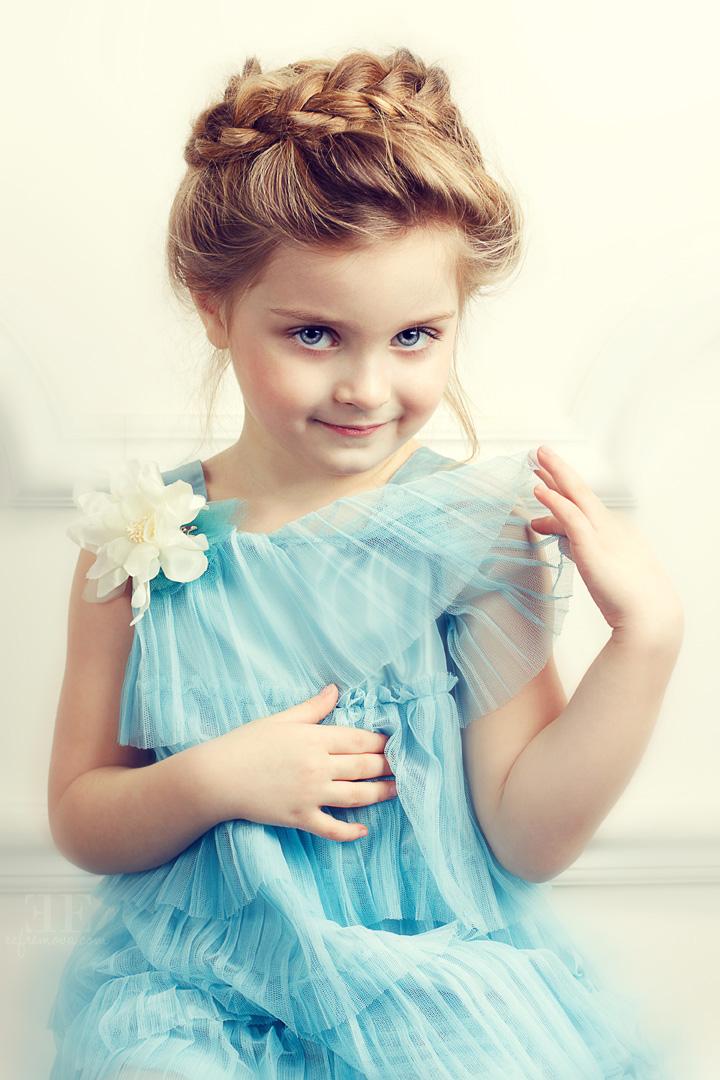 بالصور بنات كيوت صغار , بنات صغيرة جميلة 1437 7