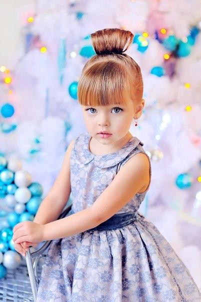 بالصور بنات كيوت صغار , بنات صغيرة جميلة 1437 8