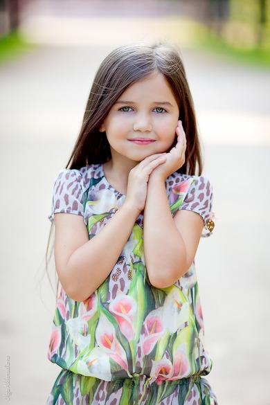 بالصور بنات كيوت صغار , بنات صغيرة جميلة 1437 9