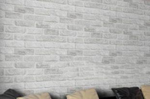 صورة ورق جدران حجر , جمال وروعة الديكورات