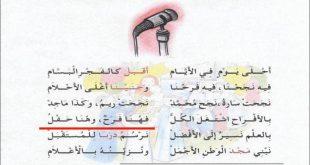 صورة اناشيد اسلامية روعة , اجمل الاناشيد