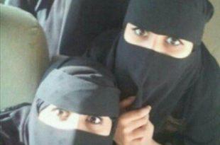 صورة صور بنات سعوديه , السعوديات وجمالهم