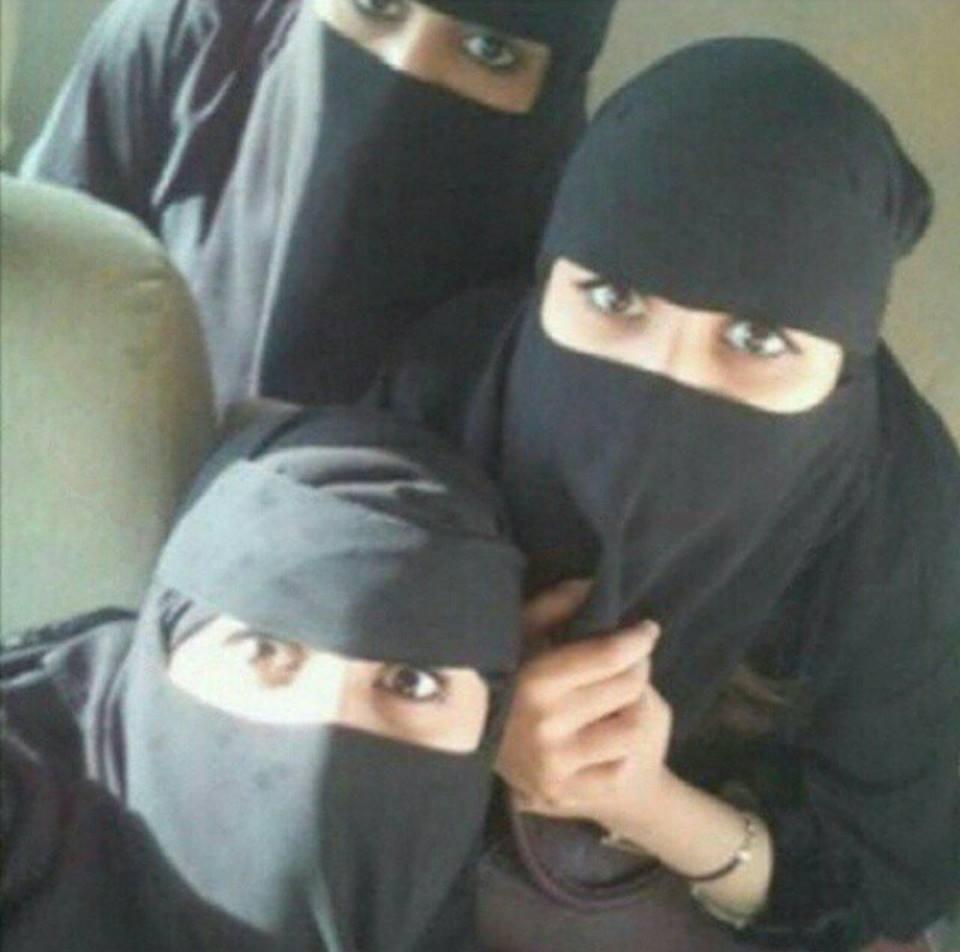 صور صور بنات سعوديه , السعوديات وجمالهم