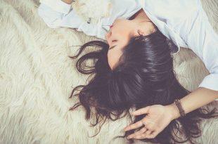 صور رؤية الحبيب في المنام , بحلم بي حبيبي في منامي