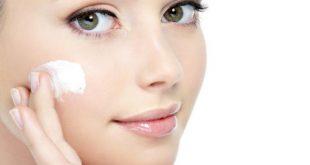 صور خلطات تفتيح الوجه , تمتعي ببشرة بيضاء خلال اسبوع