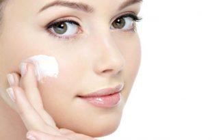 صورة خلطات تفتيح الوجه , تمتعي ببشرة بيضاء خلال اسبوع