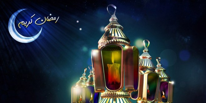 صور خلفيات عن رمضان , اجمل خلفيات رمضانية