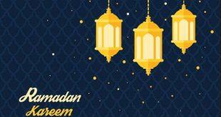 بالصور خلفيات عن رمضان , اجمل خلفيات رمضانية 4754 9 310x165