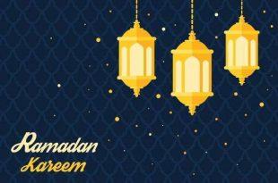 بالصور خلفيات عن رمضان , اجمل خلفيات رمضانية 4754 9 310x205