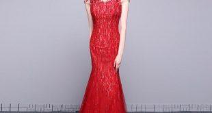 صورة فساتين حفلات , فستانك اكثر من رائع 1155 13 310x165