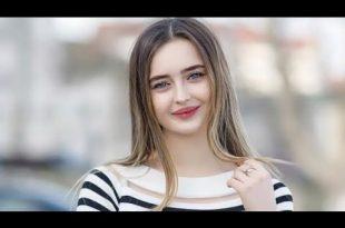 صورة بنات روسيا , اجمل بنات فى العالم
