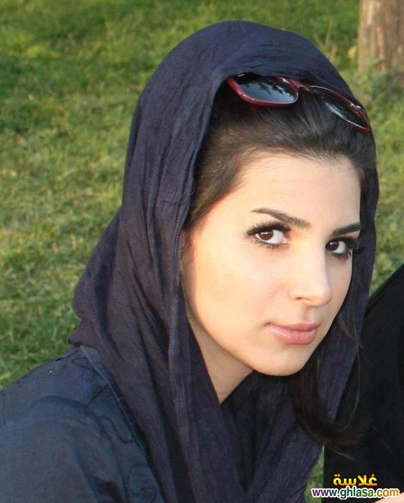 صورة بنات خليجيات , احب بنات الخليج جدا