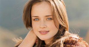 صورة صور اجمل فتاة , انك اجمل فتاة فى عيونى