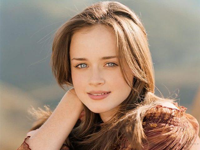 صور صور اجمل فتاة , انك اجمل فتاة فى عيونى