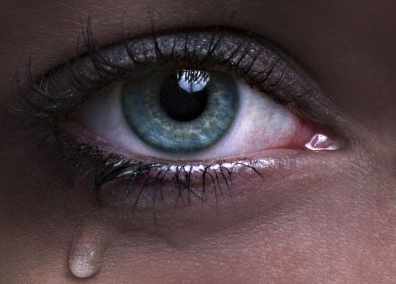 صورة اجمل عيون , سبحان الخالق يا لها من عيون جذابة 1232 1