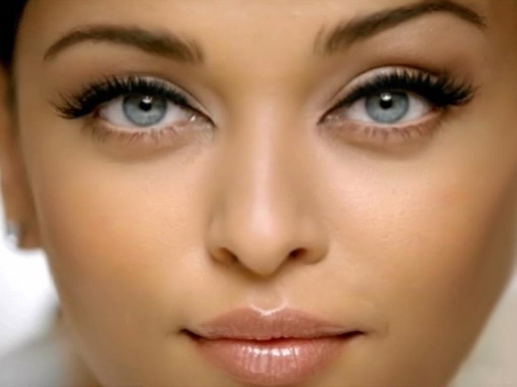 صورة اجمل عيون , سبحان الخالق يا لها من عيون جذابة 1232 7