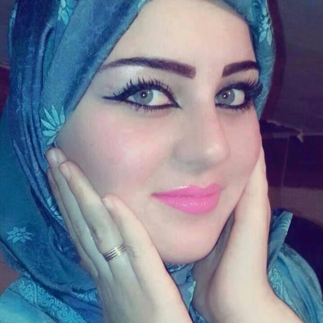 صورة اجمل عيون , سبحان الخالق يا لها من عيون جذابة 1232 9