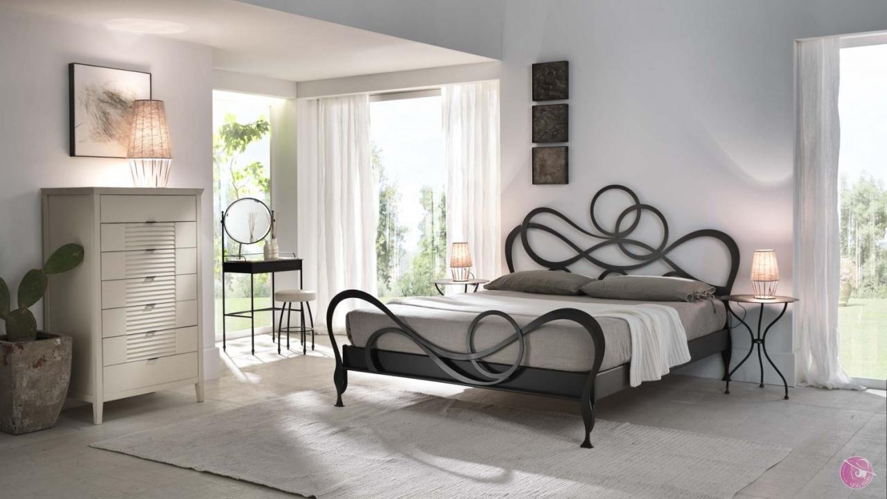 صورة غرف نوم مودرن ايطالى , افضل غرف النوم الايطالية