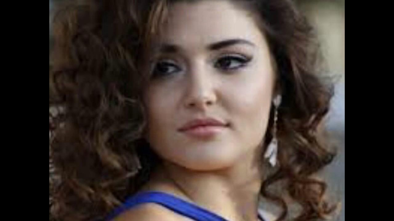صورة بنات تركيات , اجمل بنات بالعالم