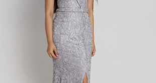صورة فستان سهرة , انظرى يا له من فستان رائع