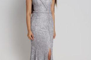 صور فستان سهرة , انظرى يا له من فستان رائع