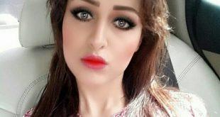 صور صور بنات لبنان , انكم بنات جميلة حقا