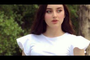 صور اجمل بنات العالم , انظرى الى هذة الفتاة الجميلة