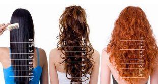 صور لتطويل الشعر , اريد ان يصبح شعرى طويل وجميل